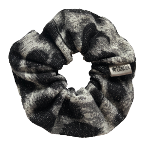 scrunchie Laurastiek