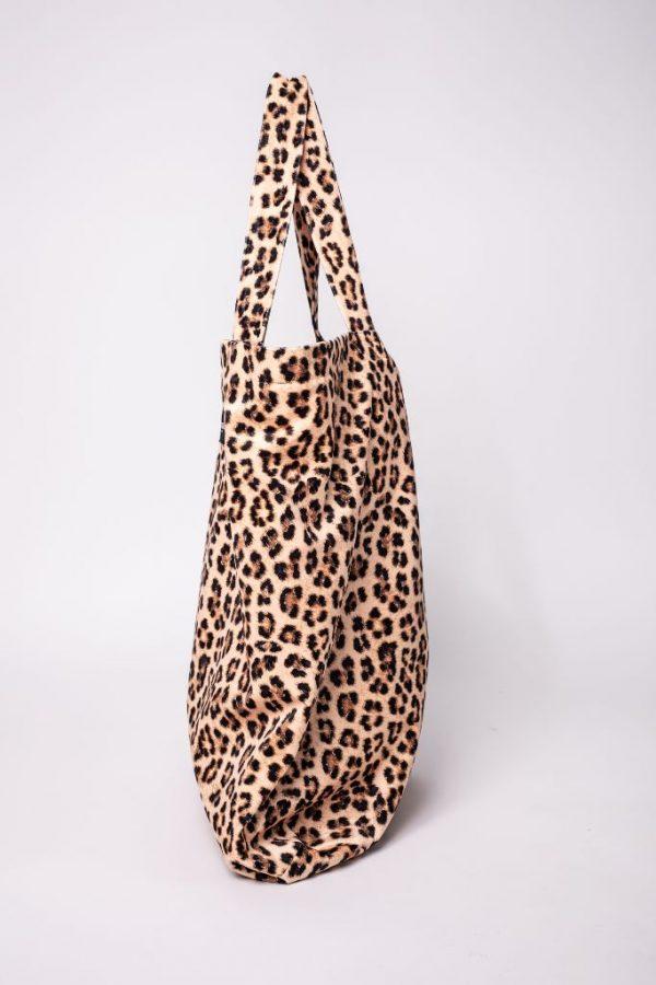 panter bag